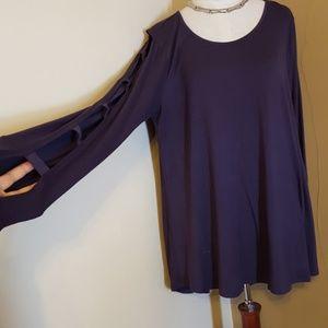 Shirt ~ XL